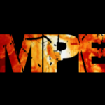 Amped (1-Hour Workout Mix) [136BPM]