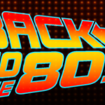 Back to the 80′s (1-Hour Workout Mix) [130BPM]