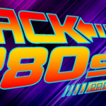 Back To The 80′s: Part 2 (1-Hour Workout Mix) [130BPM]