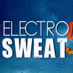 ElectroSweat, Vol. 5 (1-Hour Workout Mix) [130BPM]