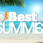Best of Summer '12 (1-Hour Workout Mix) [130BPM]