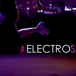 ElectroSweat, Vol. 7 (1-Hour Workout Mix) [130BPM]