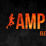 Amped, Vol. 3: Electro Edition (1-Hour Workout Mix) [140BPM]