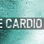 Pure Cardio 2 (1-Hour Workout Mix) [150BPM]