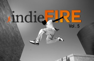 indiefire5v2
