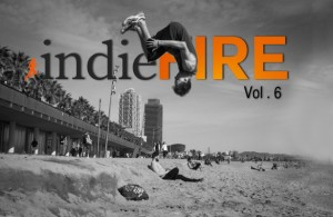 indiefire6b