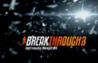 breakthrough2b