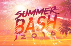 summerbash2016v3