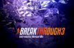 breakthrough3b