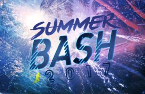 summerbash2017b2