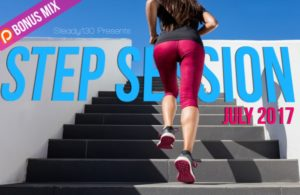 stepsessionjuly2017p
