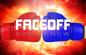 90s Mashup Mix