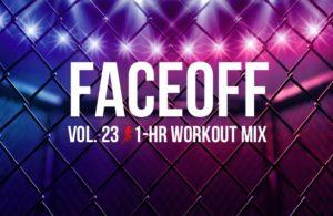 Mashups – Workout Mixes by Steady130
